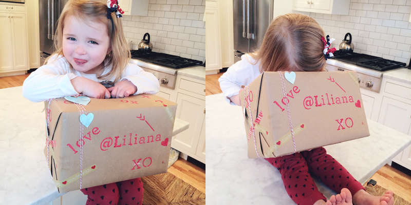 cute-instagram-valentines-box
