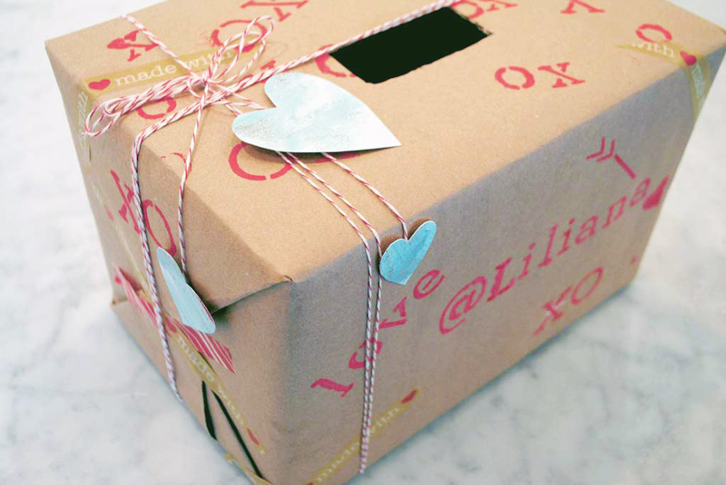 easy-valentines-box