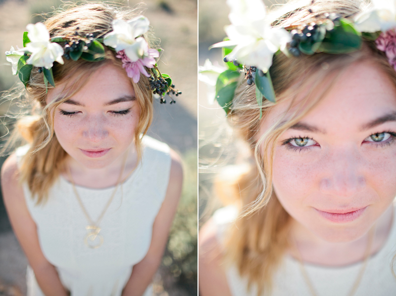 Tay-Stunning-senior-photo-bohemian-eyes