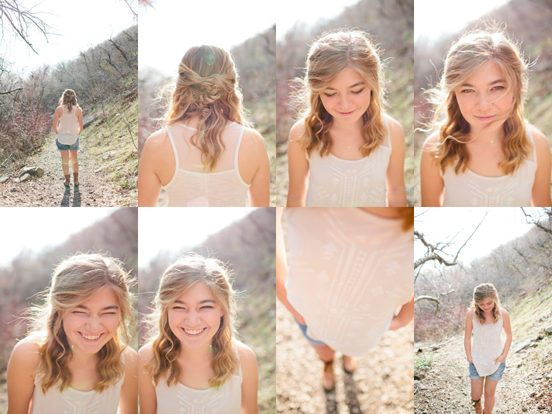 Tay-senior-photo-collage