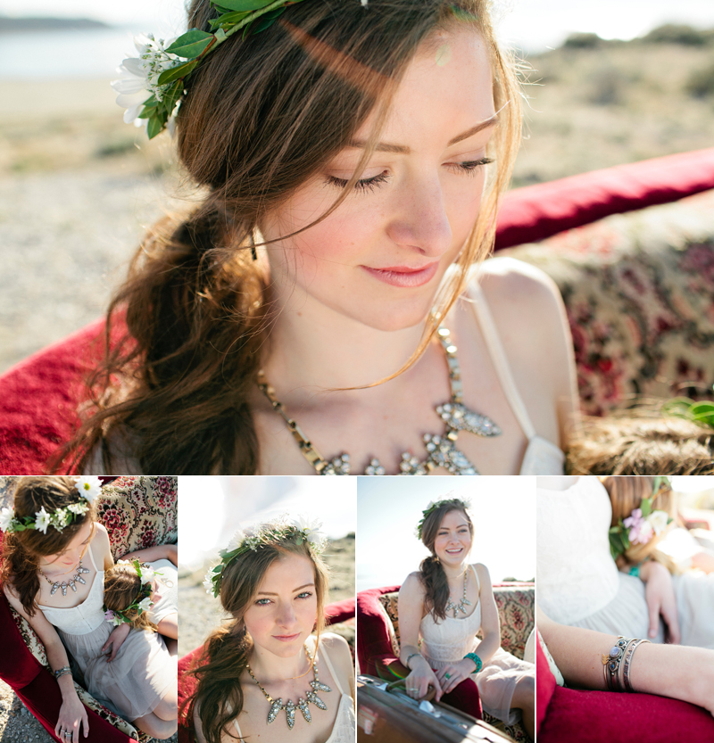 addie-model-bohemian-beauty-senior