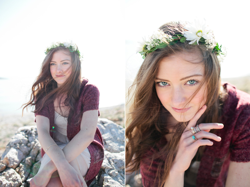 addie-senior-photo-bohemian-model