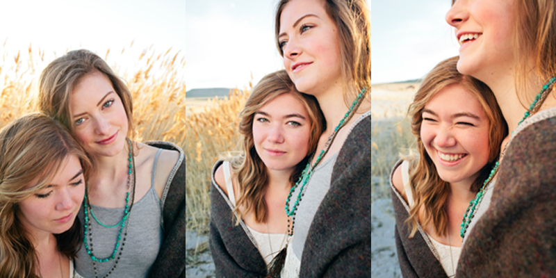 sisters-cuddling-senior-photo-laughing
