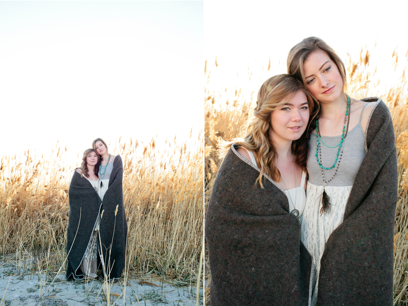 sisters-senior-photo-free-people