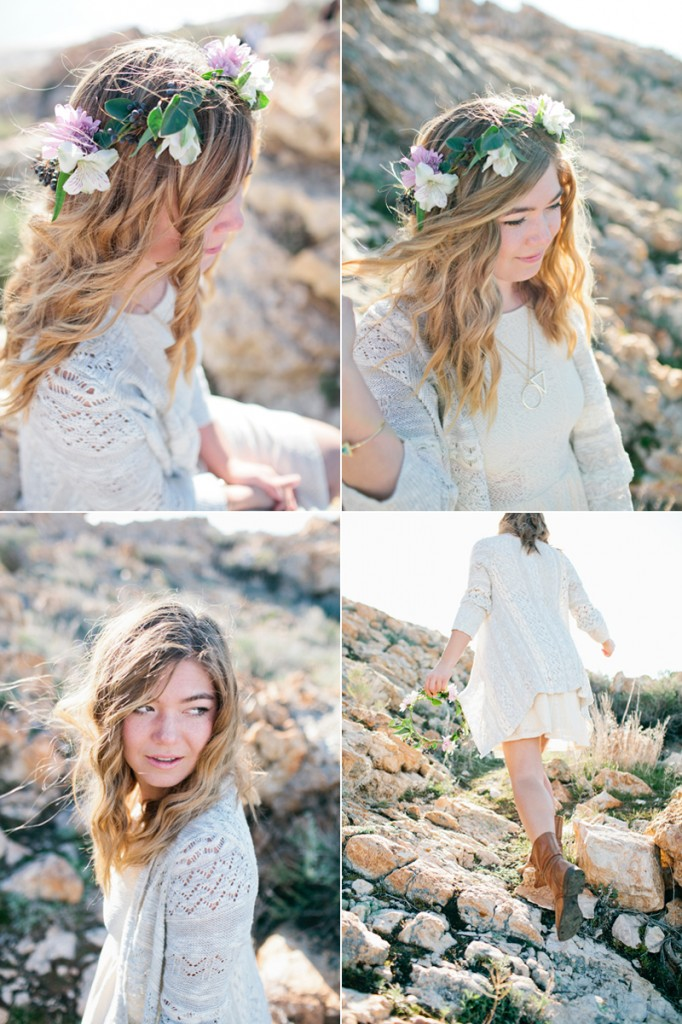 tay-bohemian-floral-crown-senior-model-photo