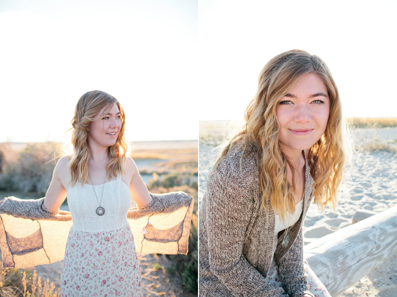 tay-senior-photo-bohemian-beauty