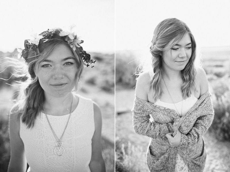 tay-senior-photo-model-bohemian-b+w