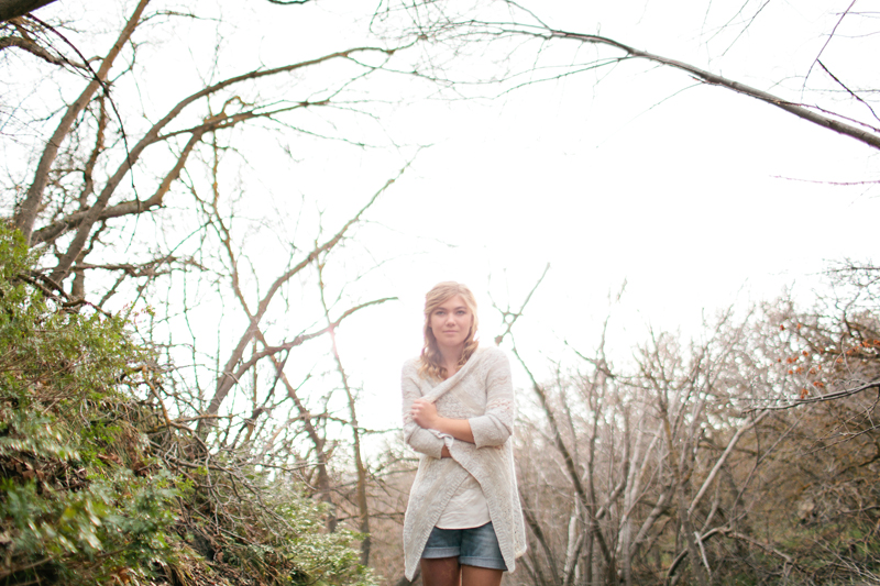 tay-senior-photos-woods-beauty