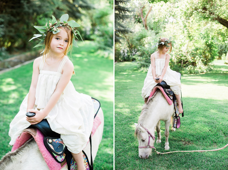 backyard-birthday-party-pony-ride