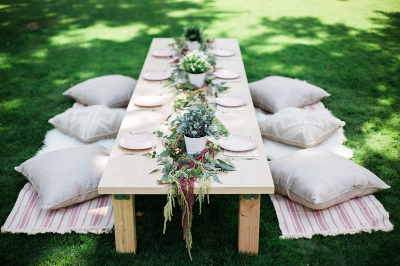outdoor-table-party