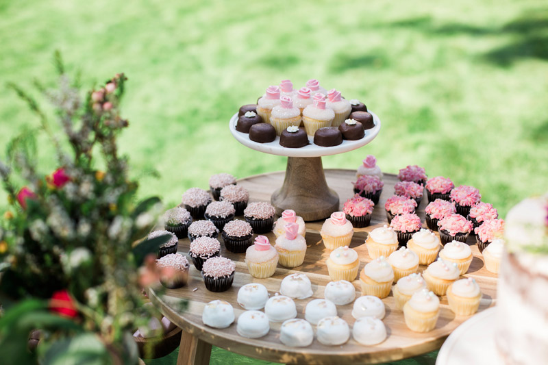 sweet-tooth-fairy-tea-party-desserts