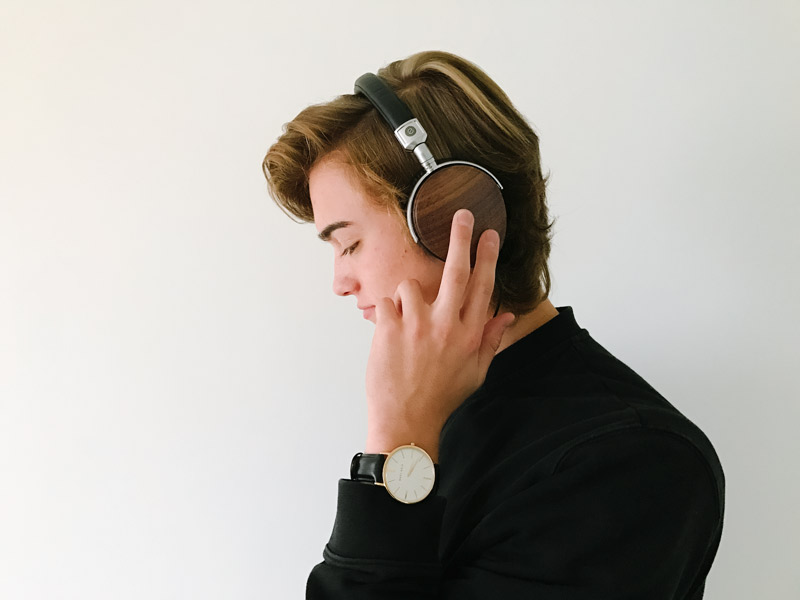 even-earprint-headphones-model